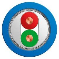 西门子西门子绿色电缆西门子蓝色电缆