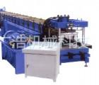 徐州Z型钢冷弯成型机组|Z型钢冷弯成型机组专业生产厂家
