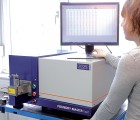 江门市精密铸造,炉前铁水分析直读光谱仪,牛津光谱仪