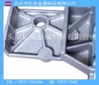 供应铸铝件加工定制 铸铝军工机械配件