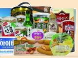 广州进口食品添加剂报关流程