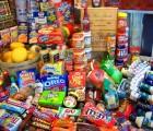 东南亚进口食品关税优惠 进口食品报关手续