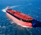 广州到印尼巴淡岛海运 海运到巴淡岛费用价格多少