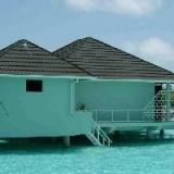 西安普吉岛豪华七日游价格行情|泰国旅游自由行