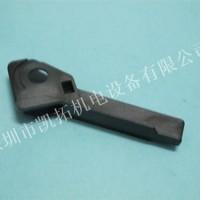 深圳PH01413、PH01413、凯拓机电(在线咨询)