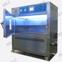 紫外线uv紫外线老化测紫外光试验箱