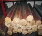 保定绝缘棒、供应绝缘棒选东升绝缘材料(图)、胶木绝缘棒