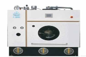 兰州买干洗机哪家便宜_甘肃烘干机品牌
