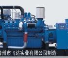 静音发电机出售,低噪音柴油发电机组生产
