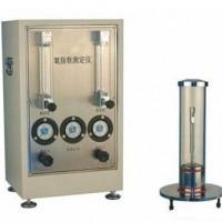 武汉氧指数测试仪