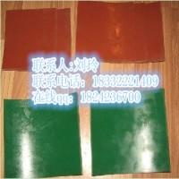 耐高温绝缘橡胶板耐腐蚀橡胶板