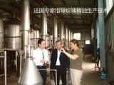 玫瑰精油批发价格-济南惠农玫瑰精油-国内大的玫瑰精油原料供
