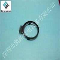PB38662|凯拓机电|富士PB38662