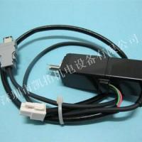 二手XM00153_XM00153_凯拓机电(在线咨询)