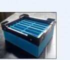中空板折叠周转箱-,栖霞市星科塑料包装制品有限公司
