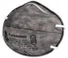 A四层活性碳口罩东莞活性碳防护口罩惠州活性碳口罩厂价直销