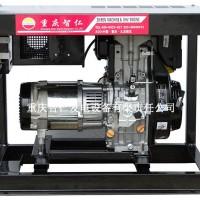 直流永磁发电机柴油永磁发电机48v永磁发电机