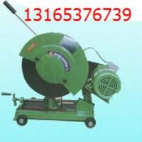 生产J3GY-LD-400A砂轮切割机