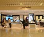 澳洲Duit化妆品批发代理  澳洲Duit化妆品招商加盟提供