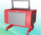 橡胶制版激光雕刻机|迈创(图)|橡胶制版激光雕刻机价格