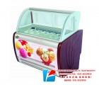 桂林,柳州冰淇淋展示柜,冰淇淋柜多少钱一台