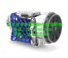供应沃尔沃卡车轮胎-轮毂配件-牵引车轮胎