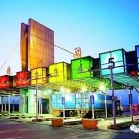 上海港上海清关公司