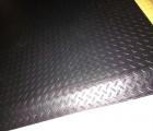 抗疲劳地垫正确使用方法|导电脚垫|新材料防静电桌垫无味