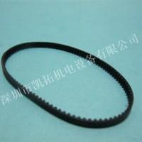凯拓机电(在线咨询)、H45095、深圳H45095