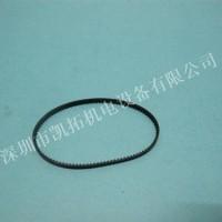 H45095|凯拓机电|二手H45095