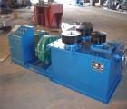 卷圆机、中原机械设备、液压卷圆机