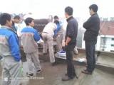 海口青年创业投资项目热点,家电清洗项目