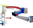 再生塑料颗粒机械特点: 四川省资阳大运塑料机械厂