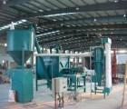 神农架干粉砂浆混合机|科磊机械设备|干粉砂浆混合机设备