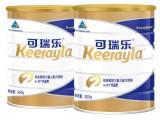 山东批发原装进口奶粉,选可瑞乐奶粉,品质安全