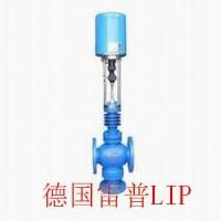 调节阀进口LIP电动压进口德国电动压力