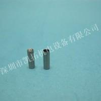 二手GGPH1640,GGPH1640,凯拓机电(已认证)