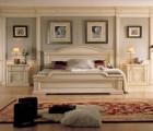 襄阳家具选购实木家具酒店家具认准家和木