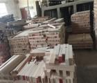 广州欧洲榉木以进口原木为主