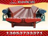 郑州免费供应木材剥皮机