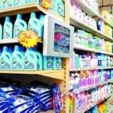 日本婴幼儿日常用品进口上海港报关清关