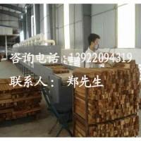 机械设备木材烘干设备木头微波烘干设备