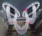 【峰瑞灯饰】专业生产非标工程灯、酒店工程灯
