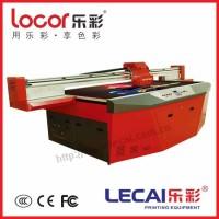 平板打印机uv平板打印机
