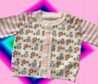 T恤数码直印机 环保全棉服装印花机 T恤打印机