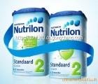 德国奶粉包税包清关进口中国