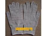 济宁10针织手套