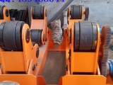 焊接滚轮架|上弘品质无忧|5吨焊接滚轮架