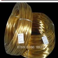 1.0黄铜线,1.5黄铜线
