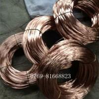 磷青铜线1.3MM,1.0磷铜线